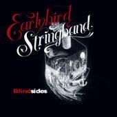 Blindsides by Earlybird Stringband