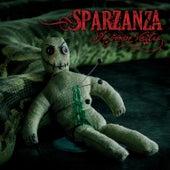 In Voodoo Veritas by Sparzanza