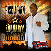 Rise Again - Single by Sluggy Ranks