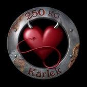 Raka Råttan by 250 KG Kärlek