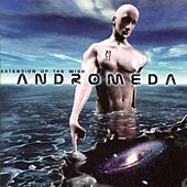 Extension Of The Wish by Andromeda
