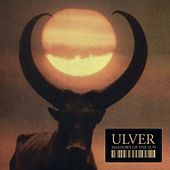 Shadows of the sun by Ulver