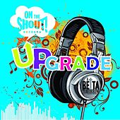 Upgrade by Various Artists