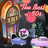 The Best of 50´s by Various Artists