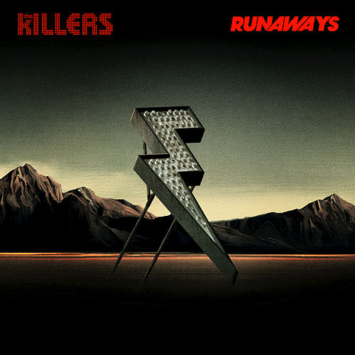 Runaways by The Killers