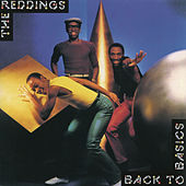 Back To Basics by The Reddings