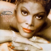 Friends In Love by Dionne Warwick