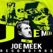Joe Meek Recordings by Various Artists