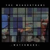 Watermark von The Weakerthans