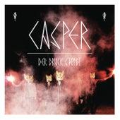 Der Druck steigt by Casper (DE)