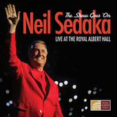 The Show Goes On by Neil Sedaka