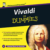Vivaldi for Dummies by Various Artists