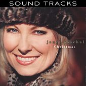 Christmas (Peformance Tracks) by Janet Paschal