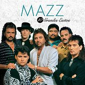 10 Grandes Exitos by Mazz