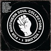 For Northern Soul Collectors: Volume 1 von Various Artists