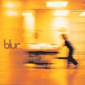 Blur by Blur