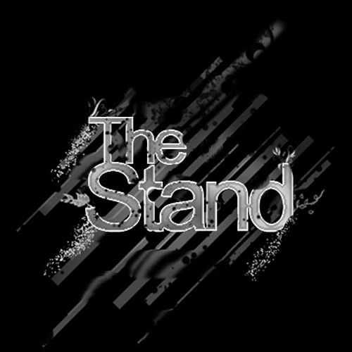 The Answer by The Stand