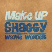 Make Up feat. Wayne Wonder by Shaggy