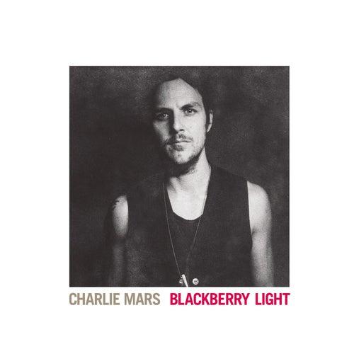 Blackberry Light by Charlie Mars