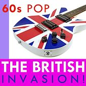 60s Pop - The British Invasion! by Various Artists