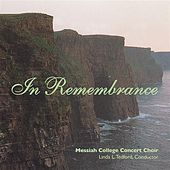 In Remembrance by Various Artists