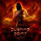 The Ignitor by Burning Point