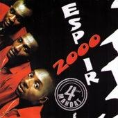 4ème Mandat by Espoir 2000