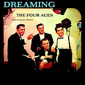 Dreaming by Four Aces