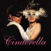Cinderella by Andrea Guerra
