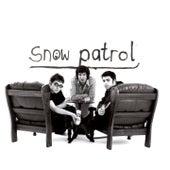 Snow Patrol von Snow Patrol