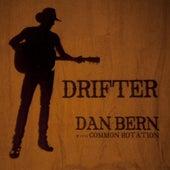 Drifter by Dan Bern