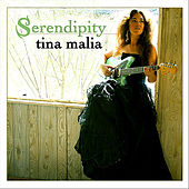 Serendipity by Tina Malia