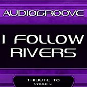 I Follow Rivers by Audio Groove