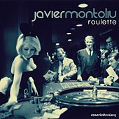 Roulette by Javier Montoliu