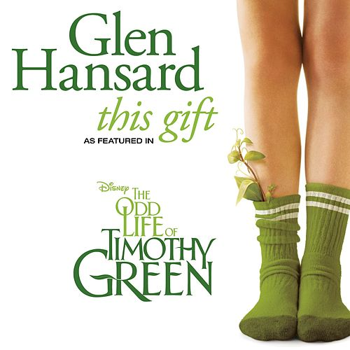 This Gift by Glen Hansard