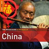 Rough Guide To China by Various Artists