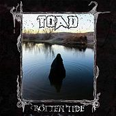 Rotten Tide by Toad