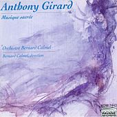 Girard: Musique sacrée by Various Artists