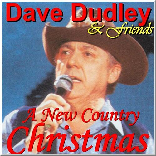 New Country-Christmas With Dave Dudley And Friends Vol.2 by Various Artists
