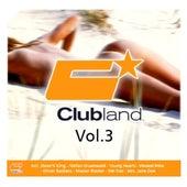 Clubland Vol. 3 von Various Artists