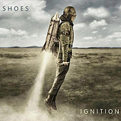 Ignition by Shoes