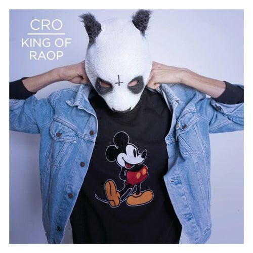 King of Raop by Cro