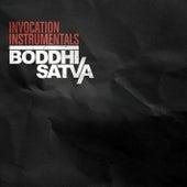 Invocation - Instrumentals by Boddhi Satva