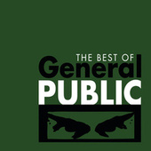 The Best of General Public by General Public