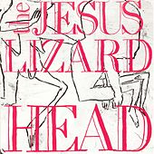 Head by The Jesus Lizard