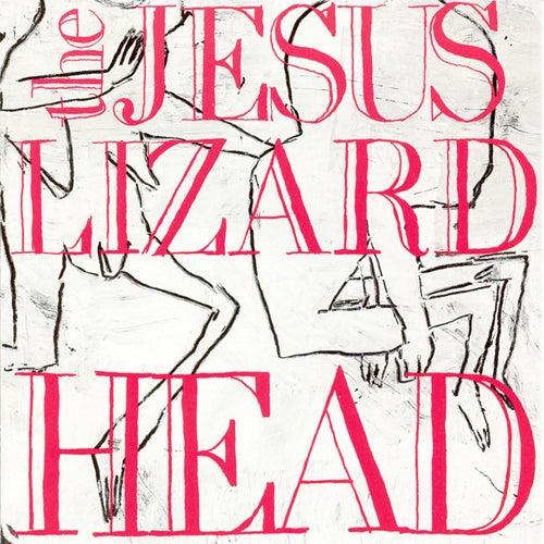 Head by The Jesus Lizard