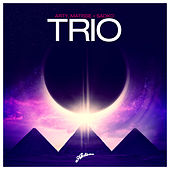 Trio by Arty