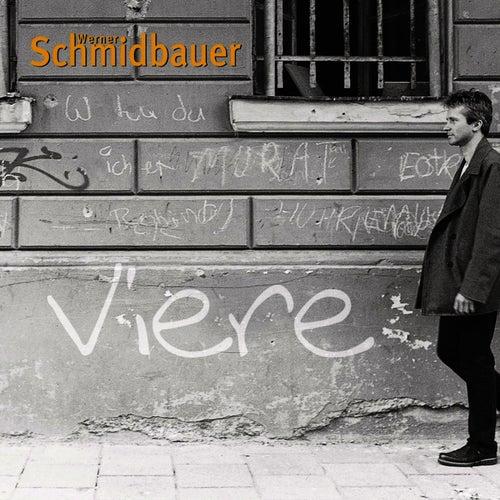 Viere by Schmidbauer