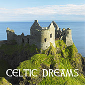 Celtic Dream - Celtic Spa Music for Relaxation meditation Massage and Yoga Relaxing Music for Stress Relief by Celtic Dreams
