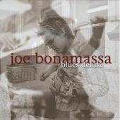 Blues Deluxe by Joe Bonamassa